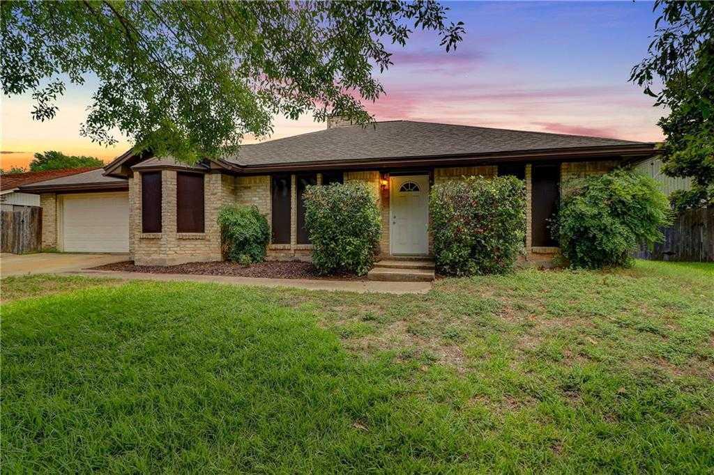 $360,000 - 4Br/3Ba -  for Sale in River Oak Lake Estates Sec 04, Austin