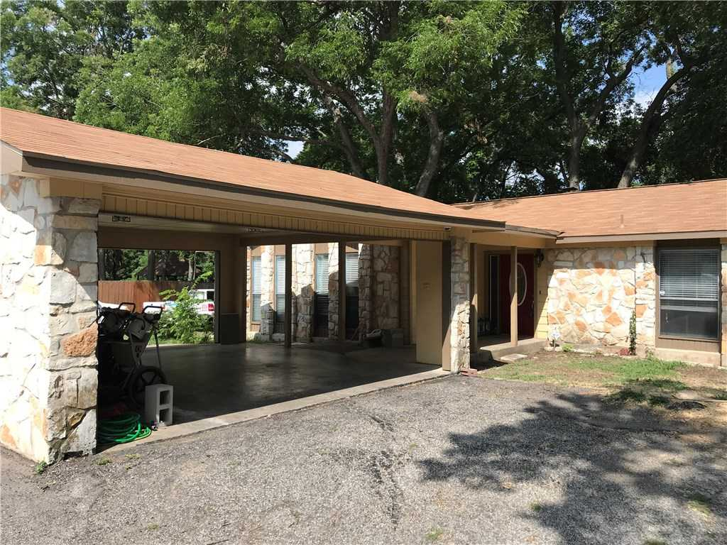 $375,000 - 3Br/2Ba -  for Sale in Idyle Hour Acres, Austin