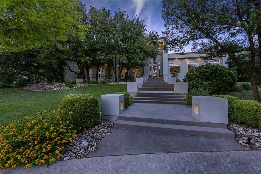 $975,000 - 5Br/5Ba -  for Sale in Hills Lakeway Ph 09, The Hills