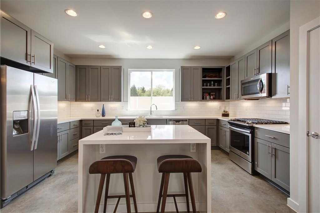 $569,000 - 3Br/3Ba -  for Sale in Willow Creek, Austin