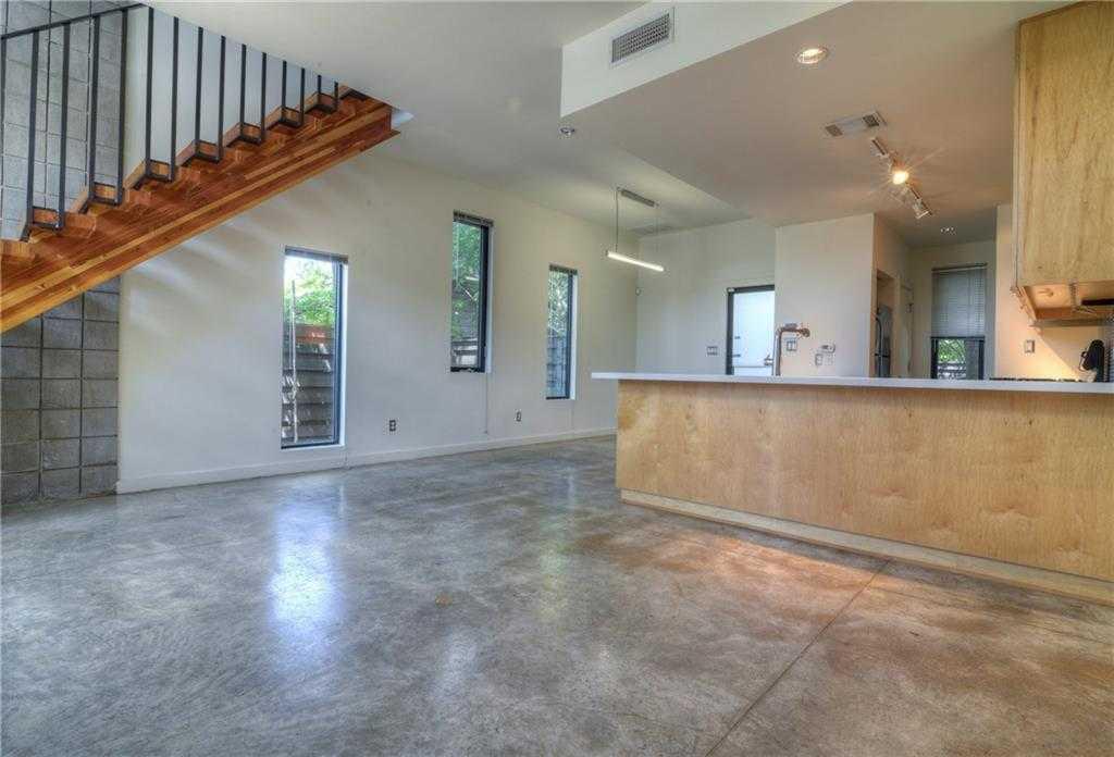 $379,900 - 2Br/2Ba -  for Sale in Guadalupe 05 Condo, Austin