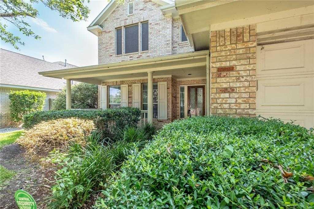 $355,000 - 4Br/3Ba -  for Sale in Scofield Farms Ph 10 Sec 01, Austin