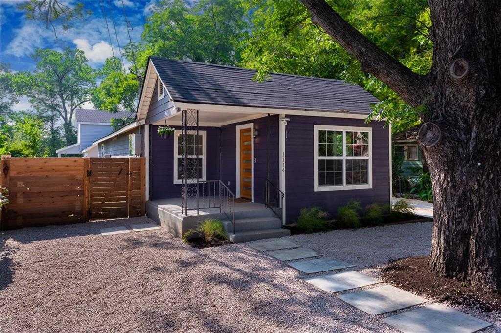 $390,000 - 2Br/2Ba -  for Sale in Cherico 02, Austin