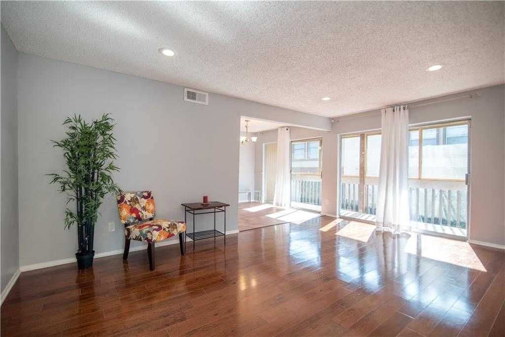 $159,950 - 2Br/2Ba -  for Sale in Tollgate Condo Amd, Austin