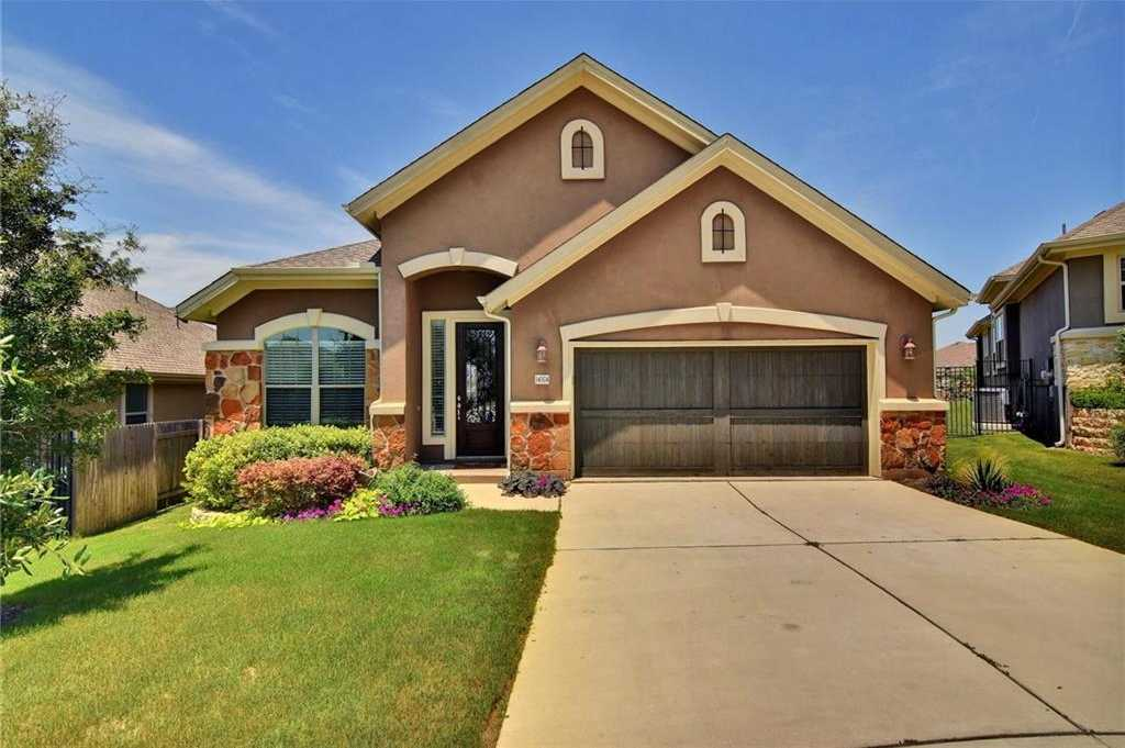 $434,900 - 4Br/2Ba -  for Sale in Ladera Ph 1, Austin