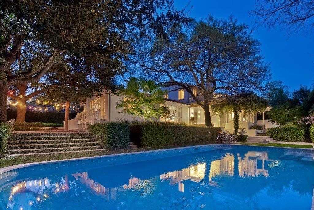 $2,495,000 - 4Br/5Ba -  for Sale in Mira Loma, Austin