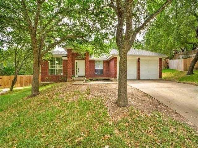 $349,999 - 3Br/2Ba -  for Sale in Steiner Ranch Ph 01 Sec 01, Austin