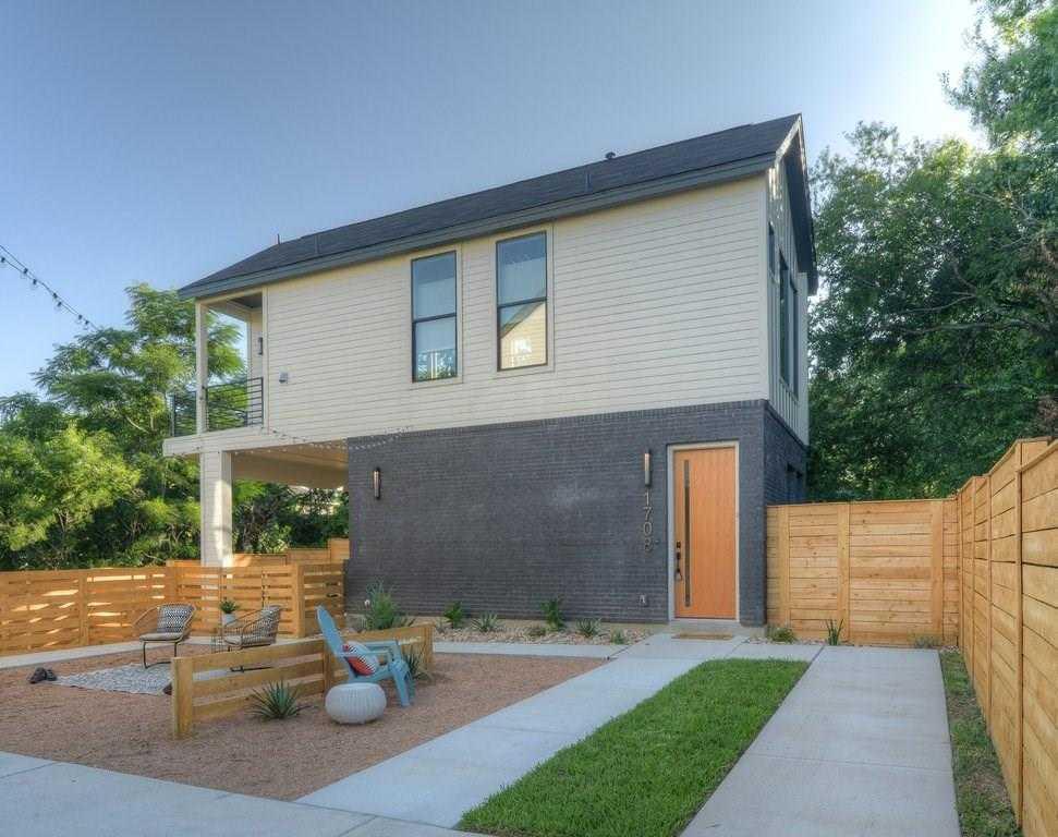 $375,000 - 1Br/2Ba -  for Sale in Chernosky 10, Austin