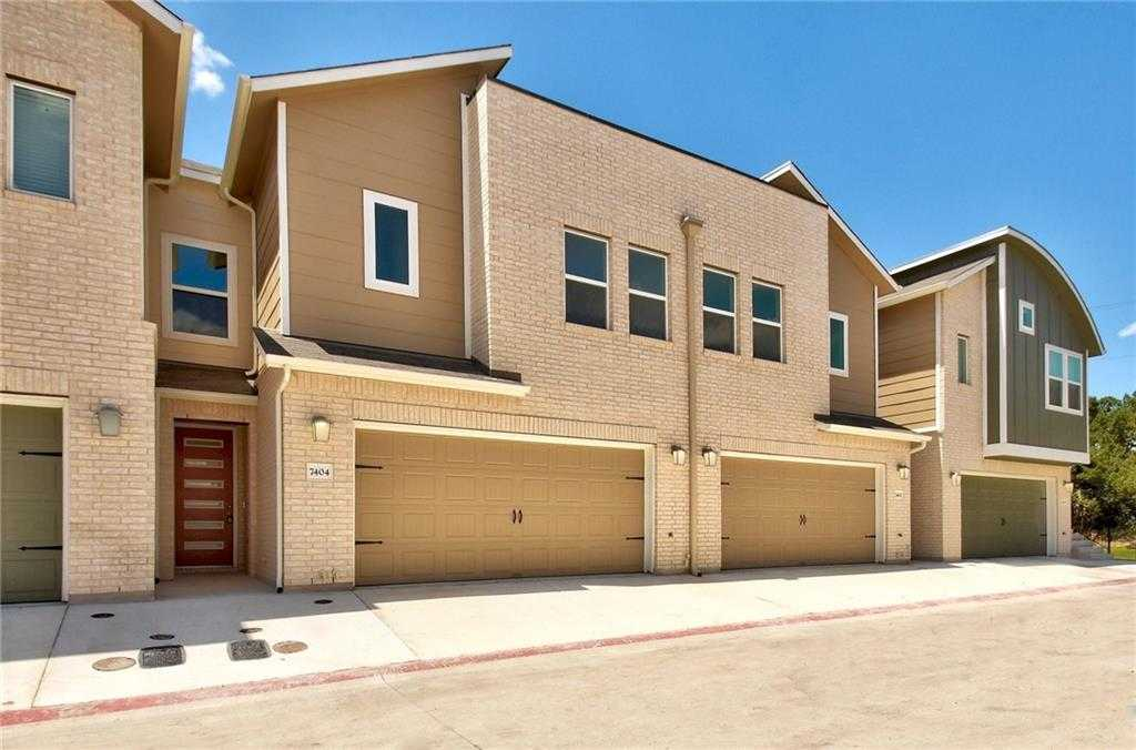 $336,990 - 3Br/3Ba -  for Sale in Highmark, Austin