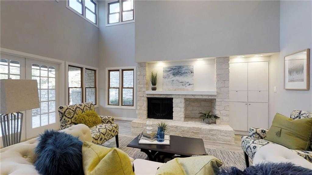 $349,900 - 3Br/3Ba -  for Sale in Masters At The Hills Of Lakewa, The Hills