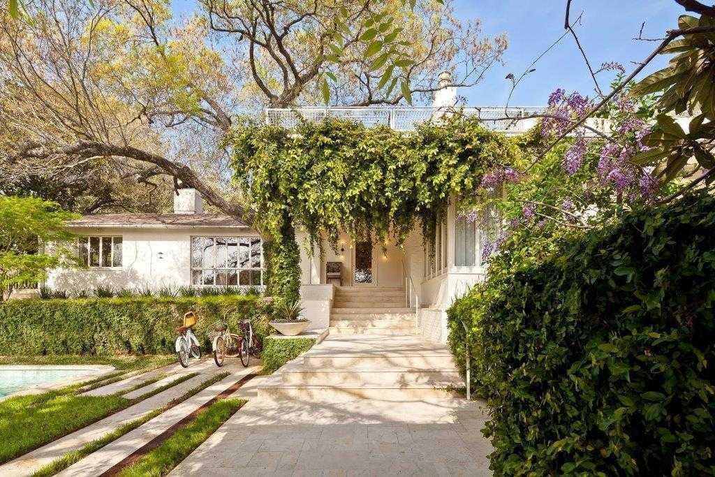 $3,295,000 - 4Br/5Ba -  for Sale in Mira Loma, Austin