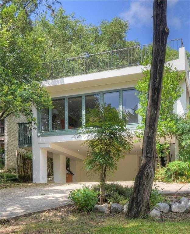 $359,900 - 3Br/2Ba -  for Sale in 6304 Shadow Valley Condo, Austin