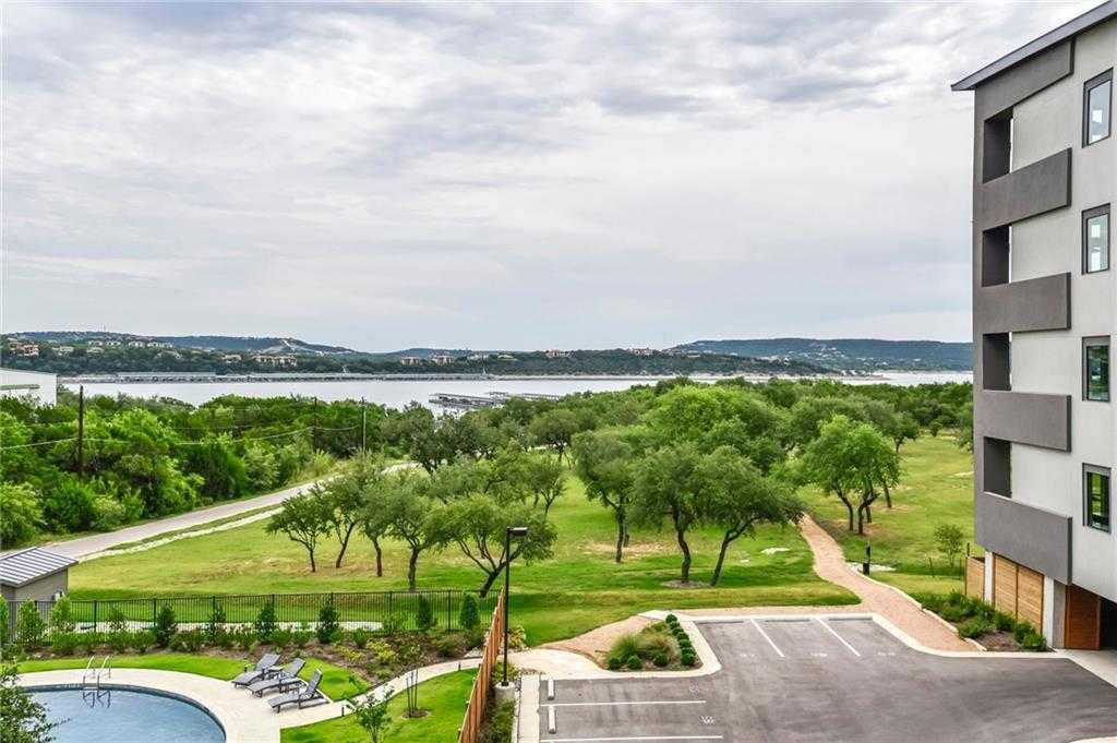 $450,000 - 3Br/2Ba -  for Sale in Waterfall On Lake Travis, Austin