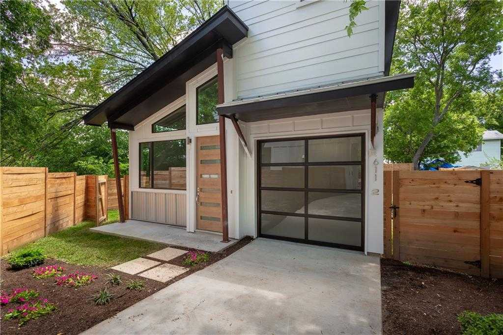$379,000 - 2Br/3Ba -  for Sale in Sherry Dale, Austin