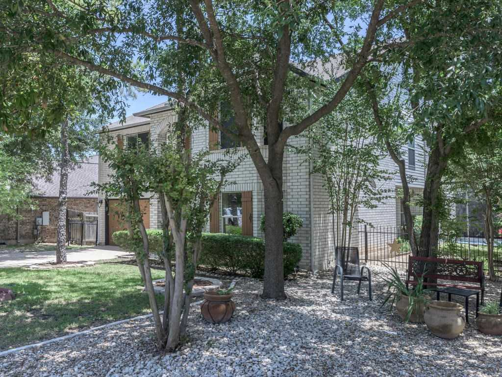 $338,900 - 4Br/3Ba -  for Sale in Ranch At Cypress Creek Sec 06, Cedar Park