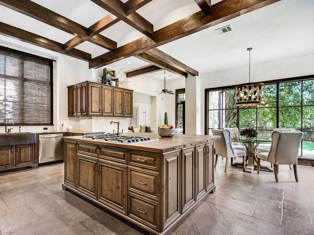 $3,750,000 - 5Br/5Ba -  for Sale in Woodmont Forest, Austin