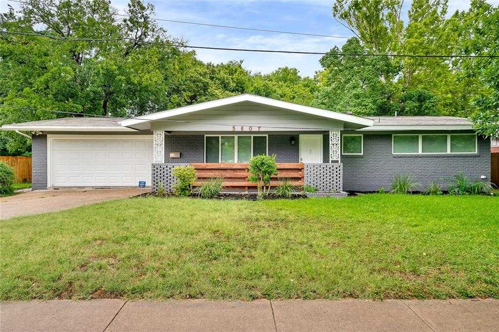 $388,000 - 3Br/2Ba -  for Sale in Delwood 04 East Sec 02, Austin