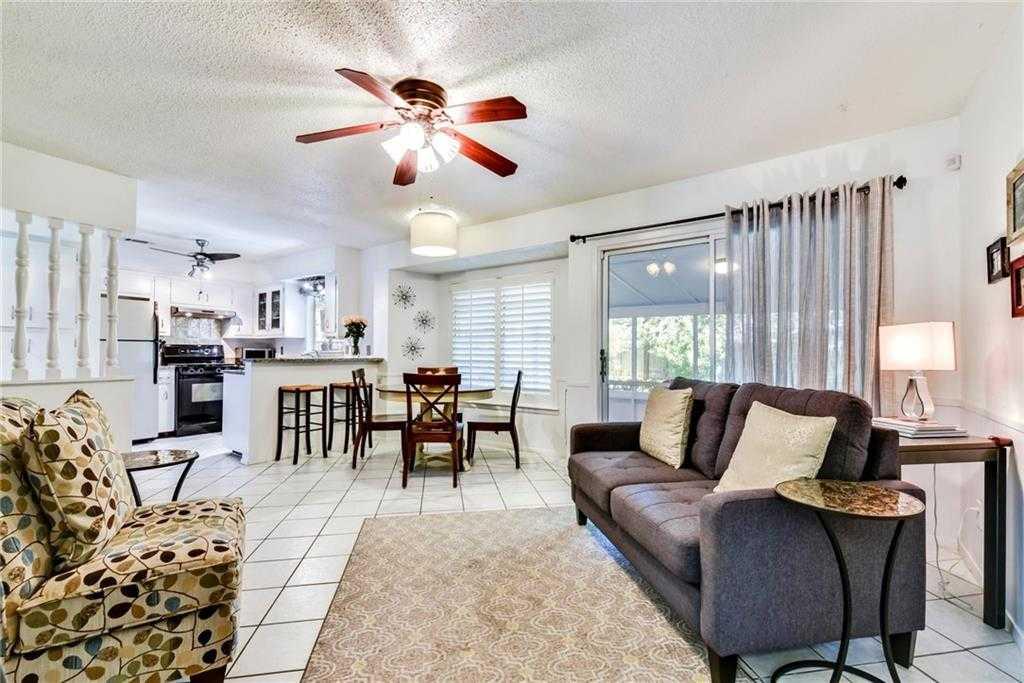 $398,000 - 4Br/3Ba -  for Sale in Allandale Place Sec 01, Austin