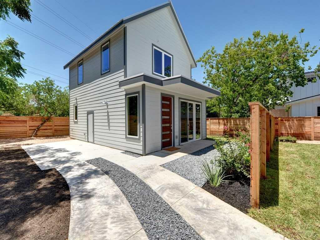 $370,000 - 2Br/2Ba -  for Sale in 1128 Mason Condominium Association, Austin