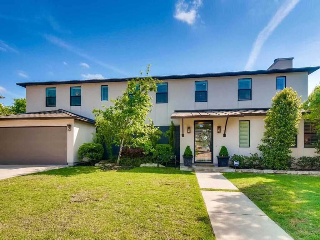 $1,120,000 - 4Br/4Ba -  for Sale in Hills Lost Creek Sec 04 Ph A, Austin
