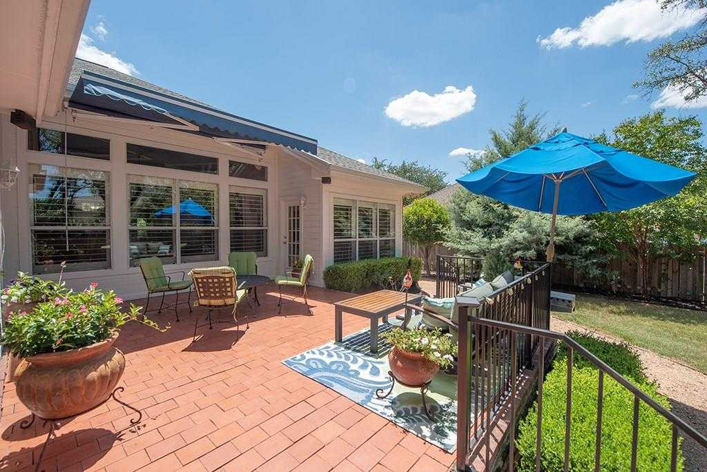 $566,500 - 4Br/3Ba -  for Sale in Lakeway Sec 16, Lakeway