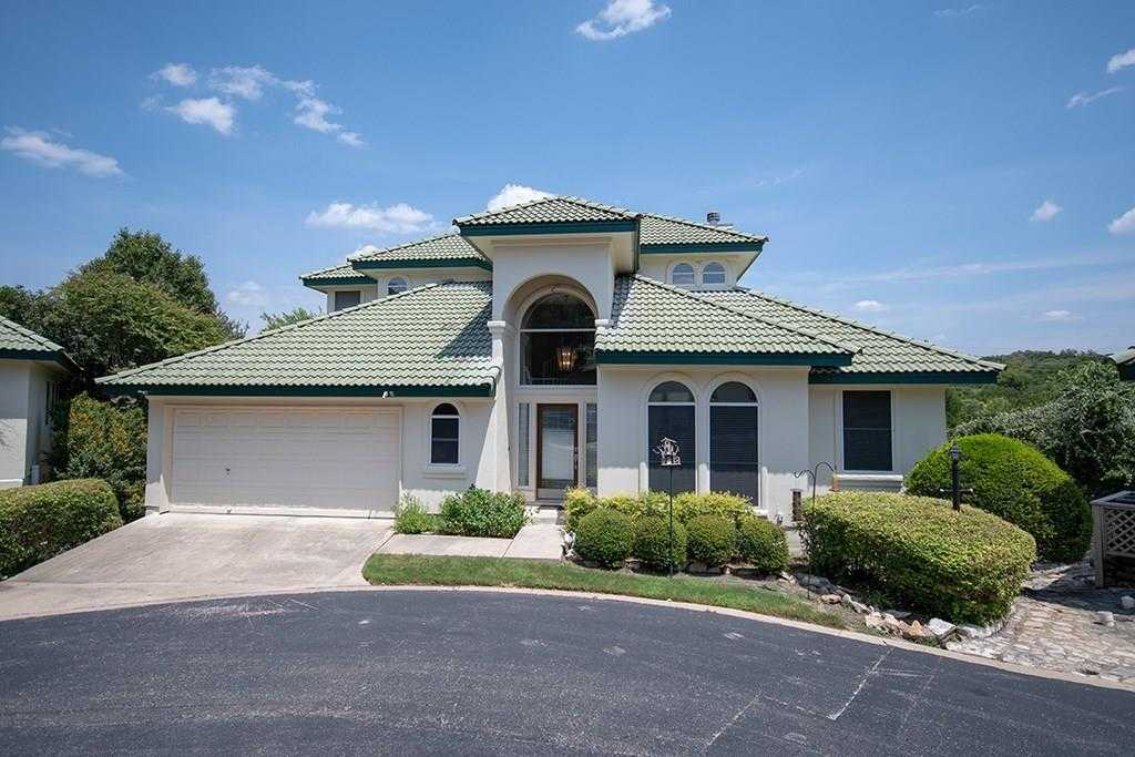 $337,000 - 3Br/3Ba -  for Sale in Lakeway, Lakeway