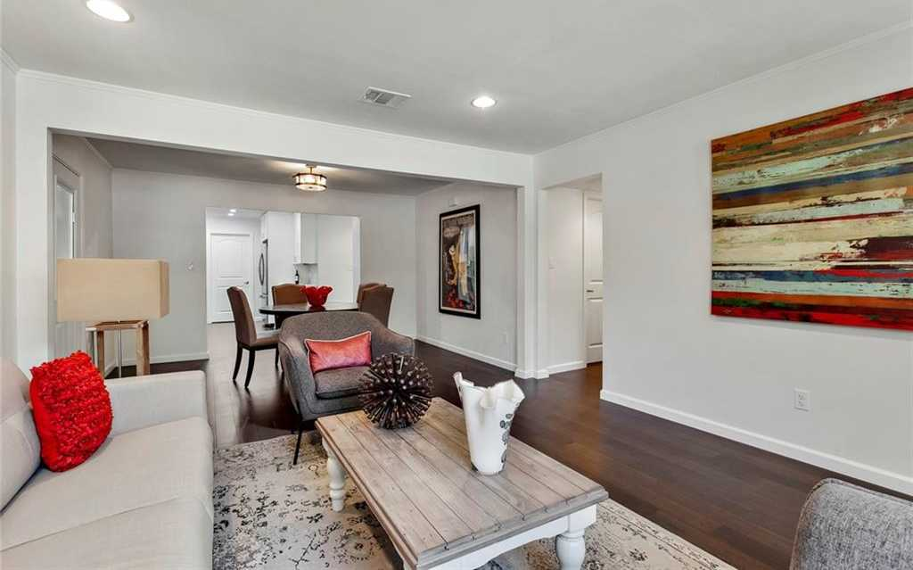 $389,800 - 4Br/2Ba -  for Sale in Pecan Valley, Austin