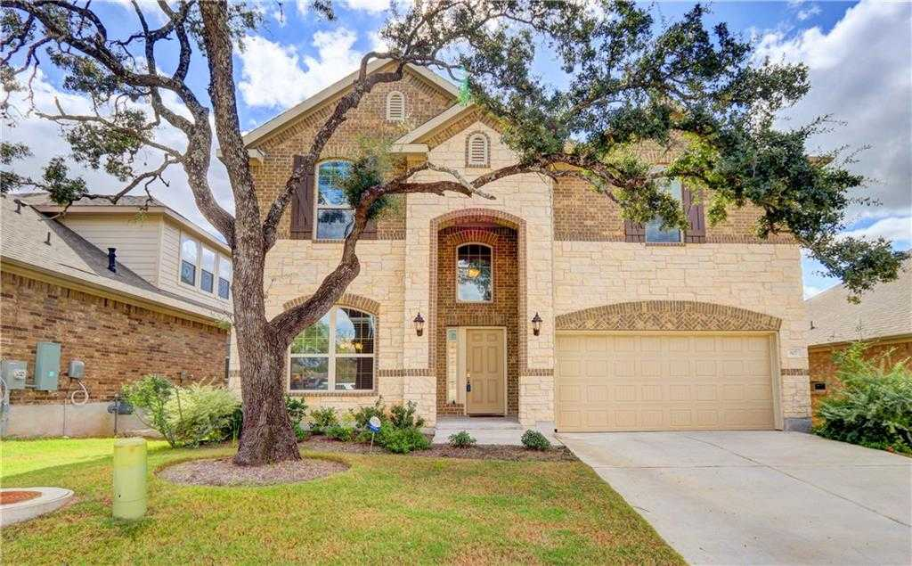 $339,000 - 4Br/3Ba -  for Sale in Enclave At Estancia Condominiu, Austin