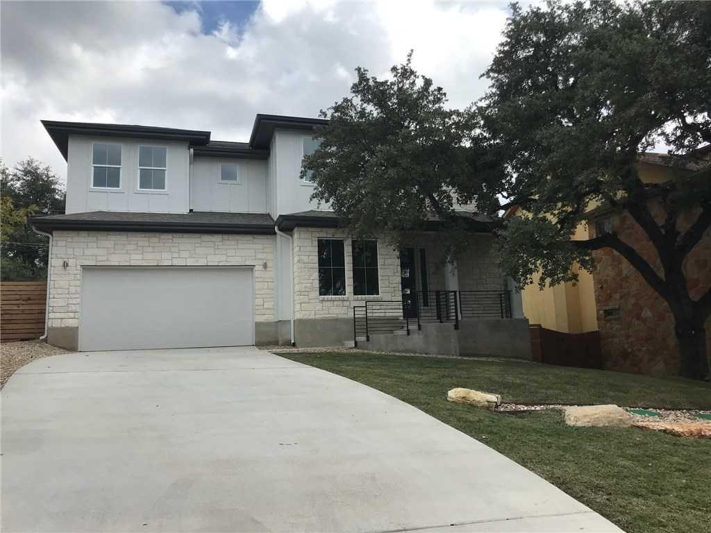 $449,850 - 4Br/3Ba -  for Sale in Apache Shores, Austin
