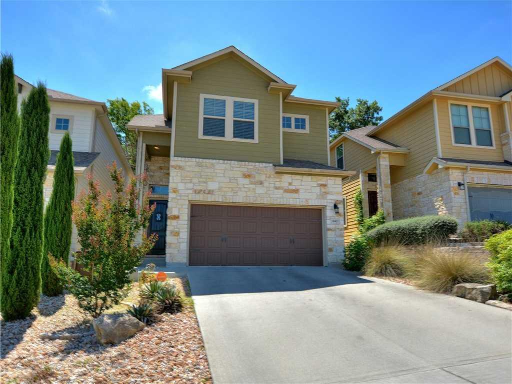 $359,000 - 3Br/3Ba -  for Sale in Enclave At Westgate, Austin