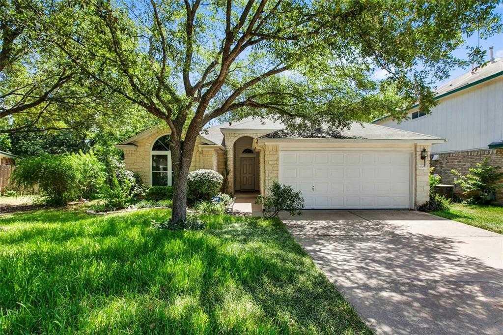 $360,000 - 3Br/2Ba -  for Sale in Sendera Sec 15, Austin