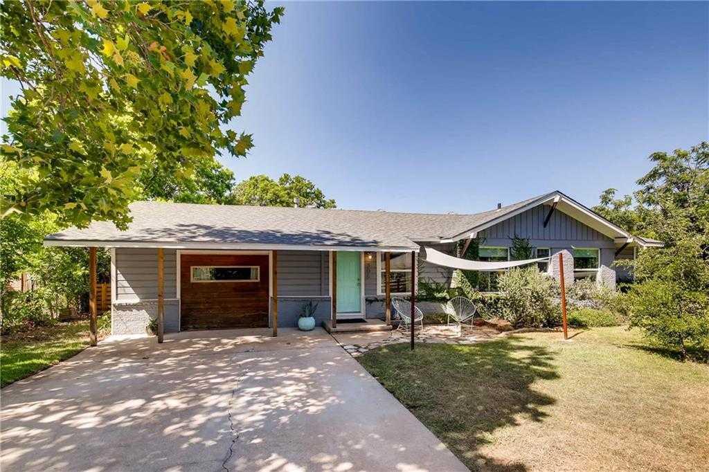 $375,000 - 3Br/2Ba -  for Sale in Slataper A, Austin