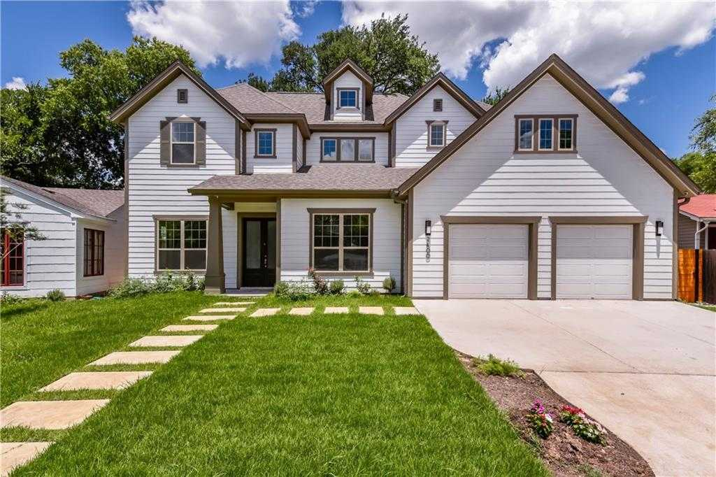 $1,550,000 - 5Br/4Ba -  for Sale in Tarry Town 05, Austin