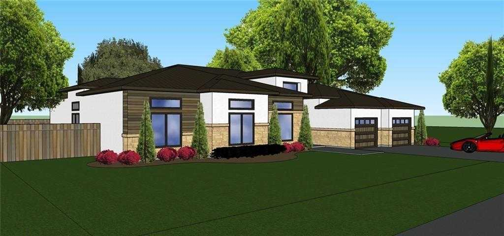 $2,250,000 - 4Br/4Ba -  for Sale in Timberline Terrace Sec 01, West Lake Hills