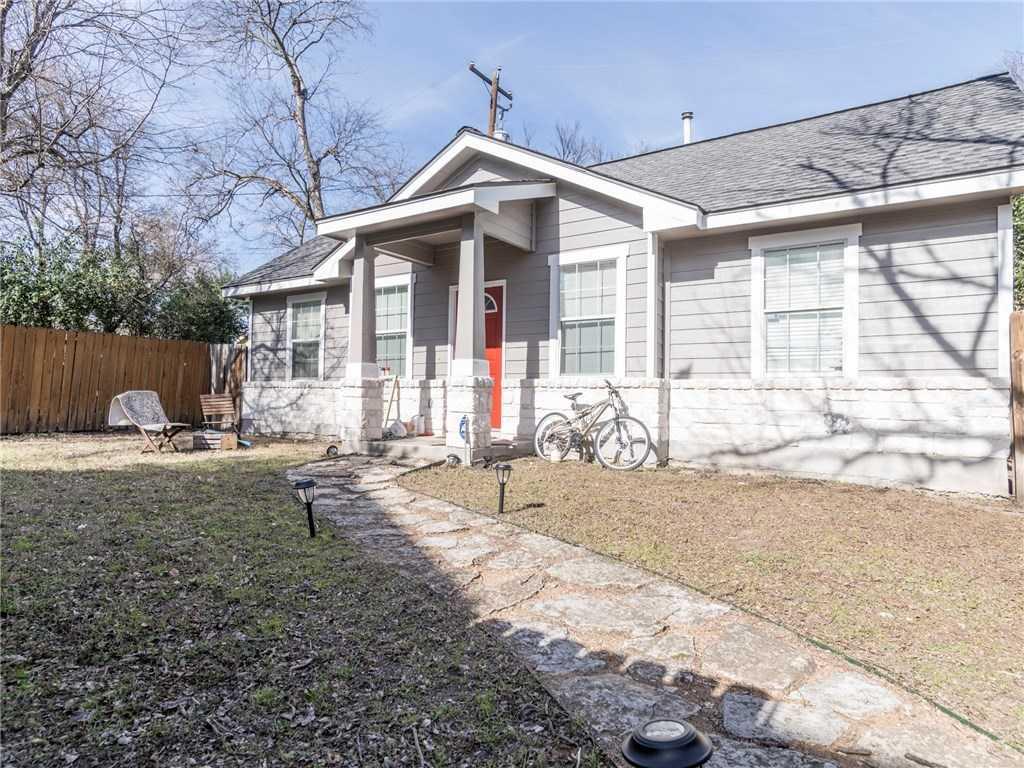 $375,000 - 2Br/2Ba -  for Sale in Northfield Add, Austin