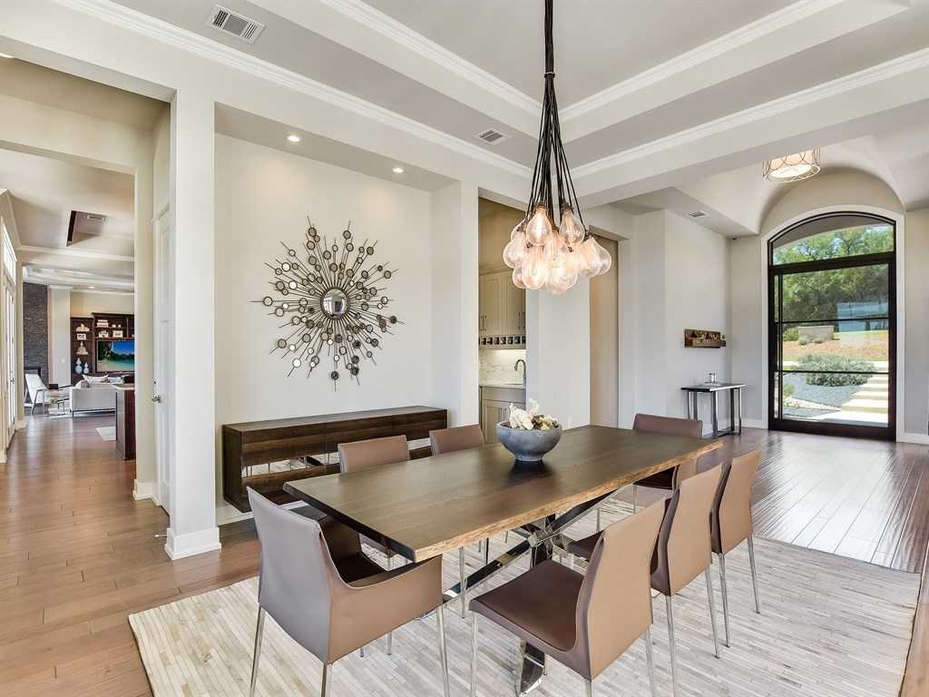$1,999,900 - 4Br/6Ba -  for Sale in Barton Creek Verano, Austin