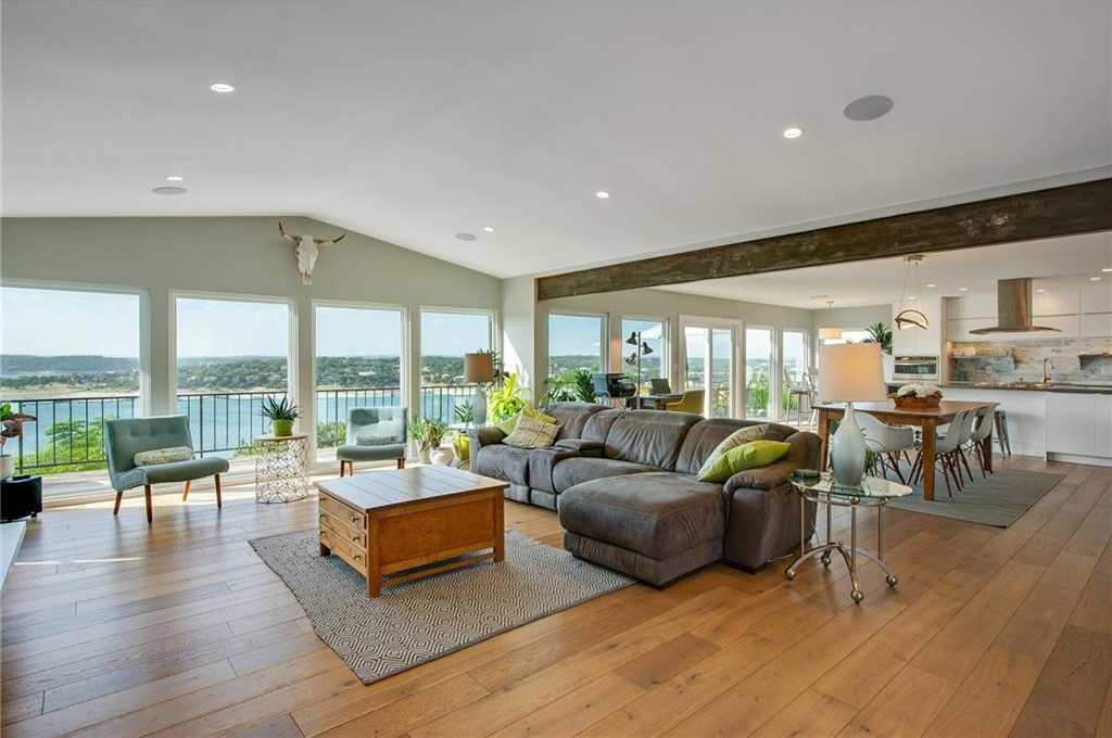 $615,000 - 4Br/4Ba -  for Sale in Lakeway Sec 03, Lakeway