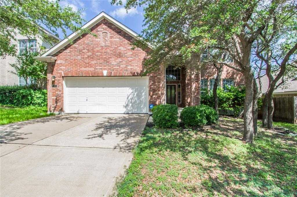 $399,900 - 4Br/3Ba -  for Sale in Steiner Ranch Ph 01 Sec 05c, Austin