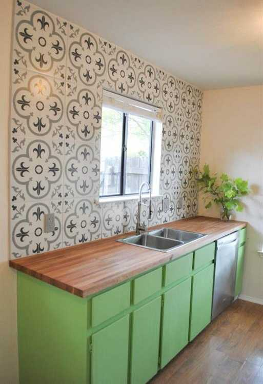 $245,000 - 2Br/1Ba -  for Sale in Quail Hollow Garden Homes Sec 01 Amd, Austin