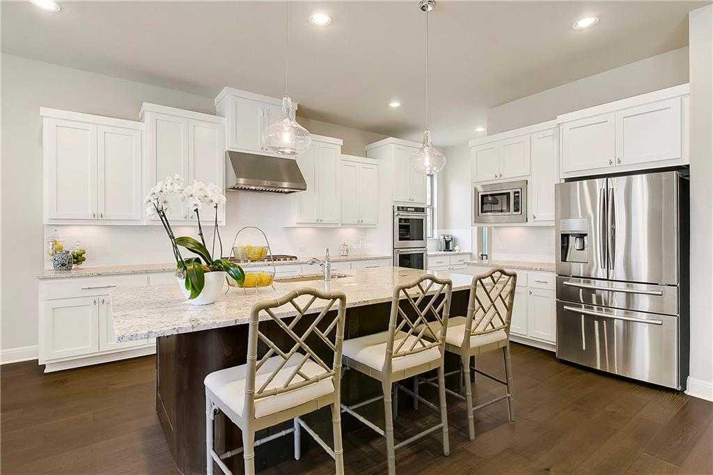 $587,500 - 4Br/5Ba -  for Sale in Rocky Creek, Austin