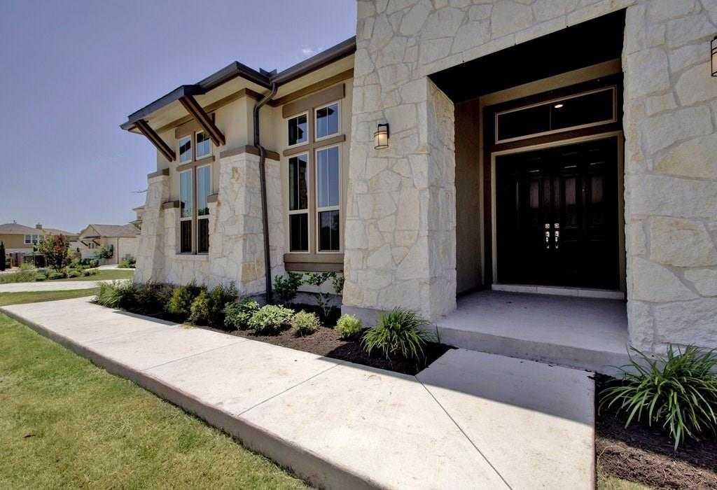 $795,000 - 4Br/5Ba -  for Sale in Highland Horizon Ph Iii Sec 1, Round Rock
