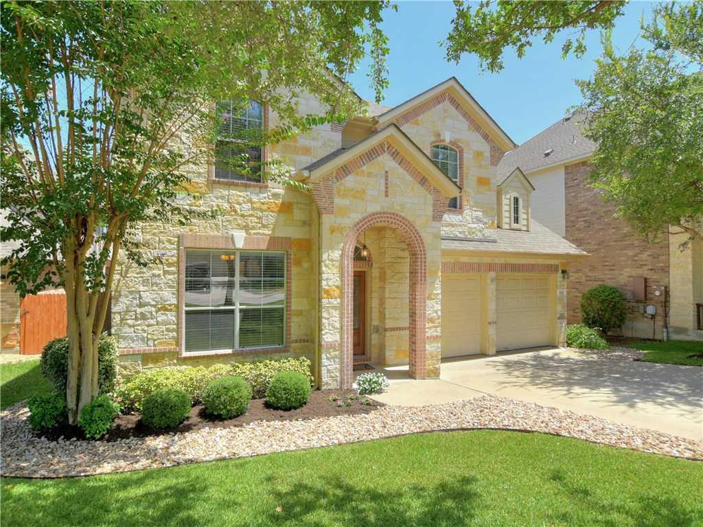 $435,000 - 4Br/3Ba -  for Sale in River Dance Ph 03, Austin