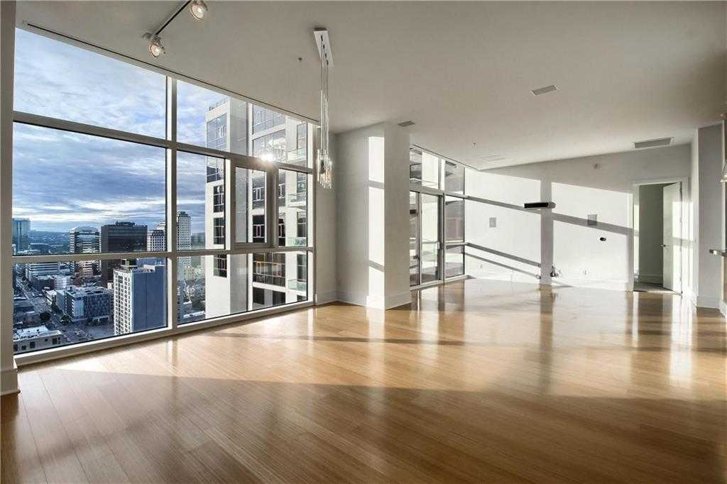$799,999 - 2Br/2Ba -  for Sale in Five Fifty 05 Condo Amd, Austin