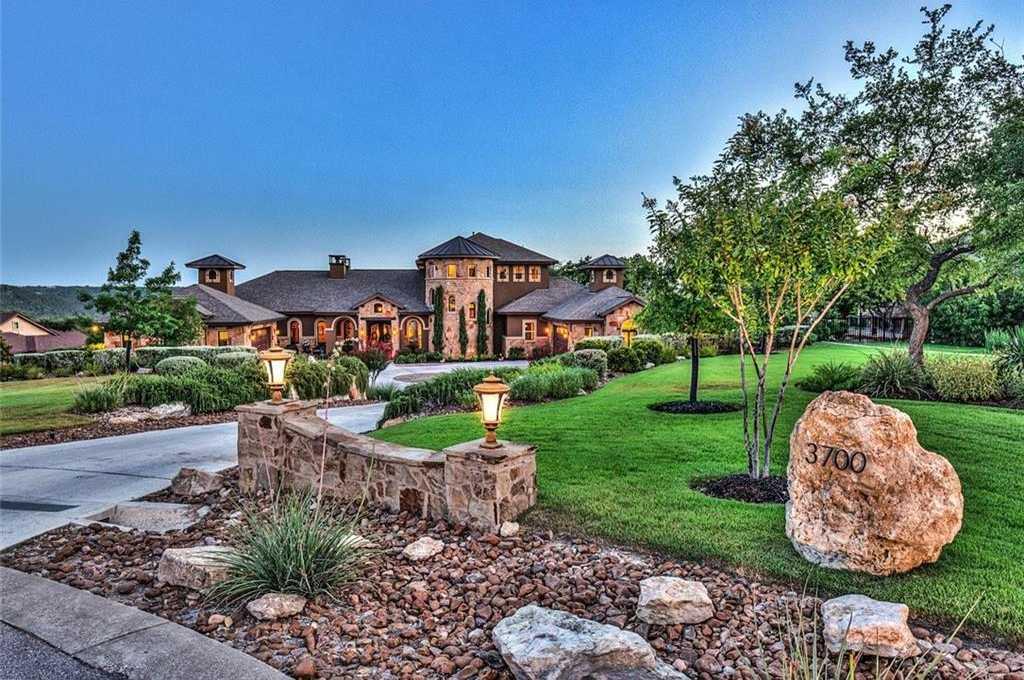 $1,275,000 - 4Br/4Ba -  for Sale in Grand Mesa At Crystal Falls Ii, Leander