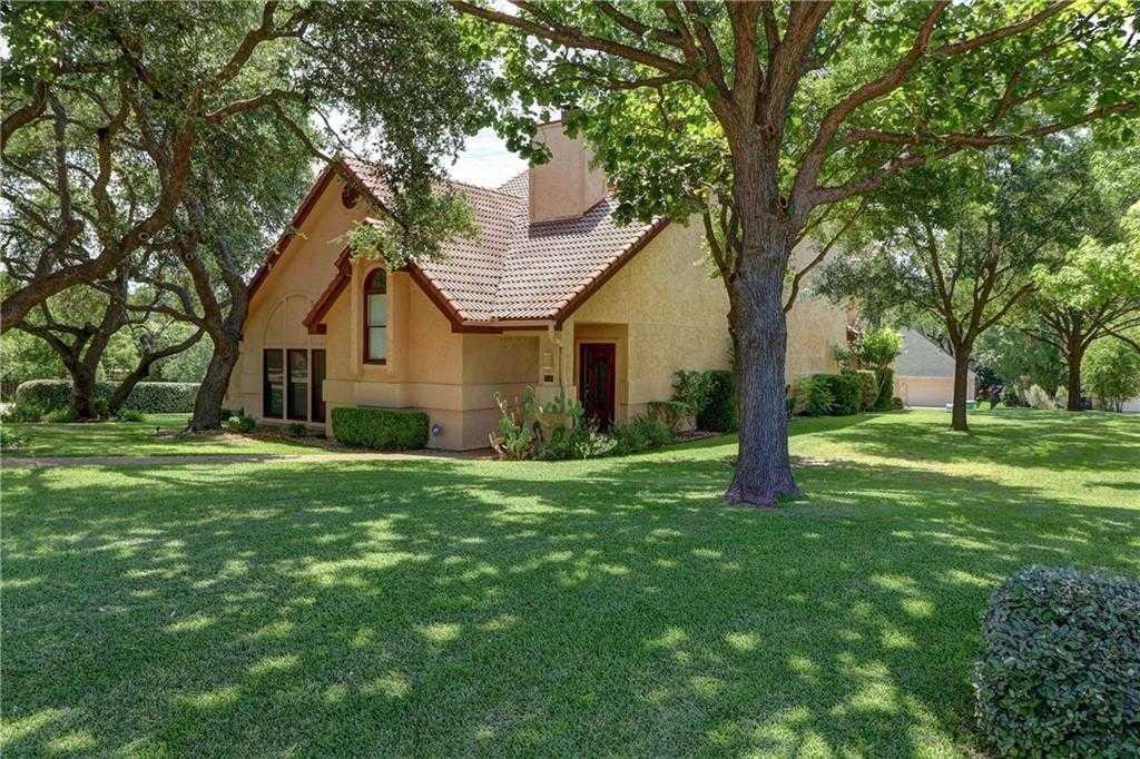 $529,000 - 4Br/4Ba -  for Sale in Lohmans Crossing Estates Sec 3, Lakeway