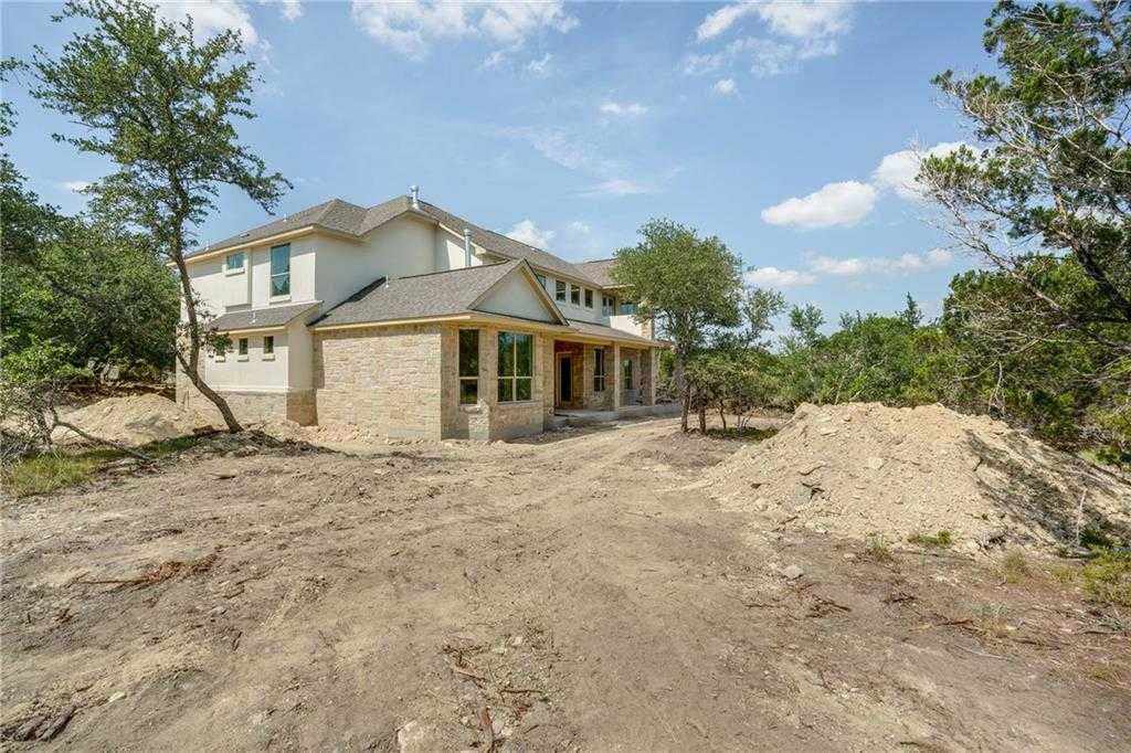$750,000 - 5Br/5Ba -  for Sale in West Cave Estate Sec 2, Dripping Springs