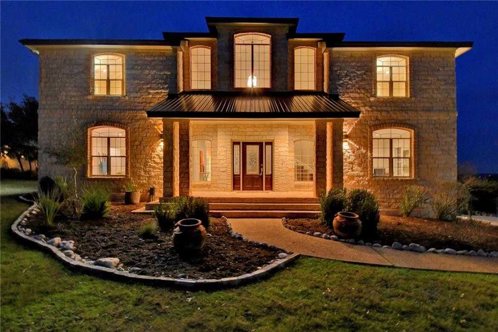 $724,900 - 4Br/4Ba -  for Sale in Hills Of Texas Estates, Austin