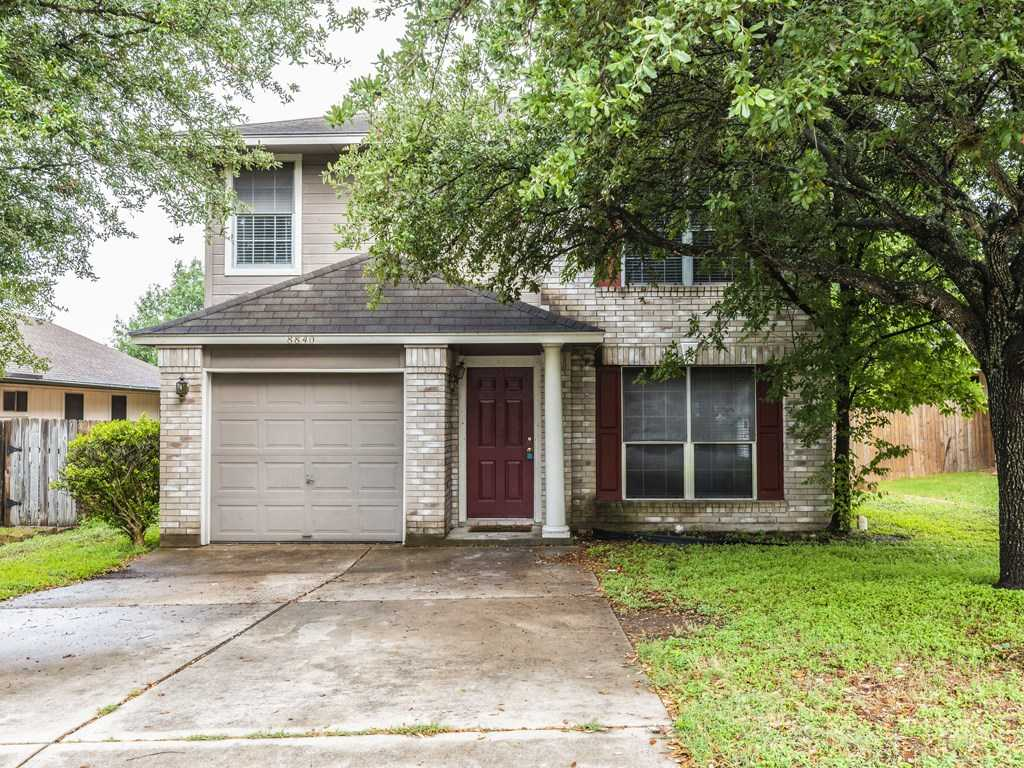 $269,000 - 3Br/3Ba -  for Sale in Park Ridge, Austin