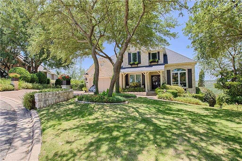 $997,110 - 5Br/5Ba -  for Sale in Steiner Ranch Ph 02 Sec 03-a, Austin