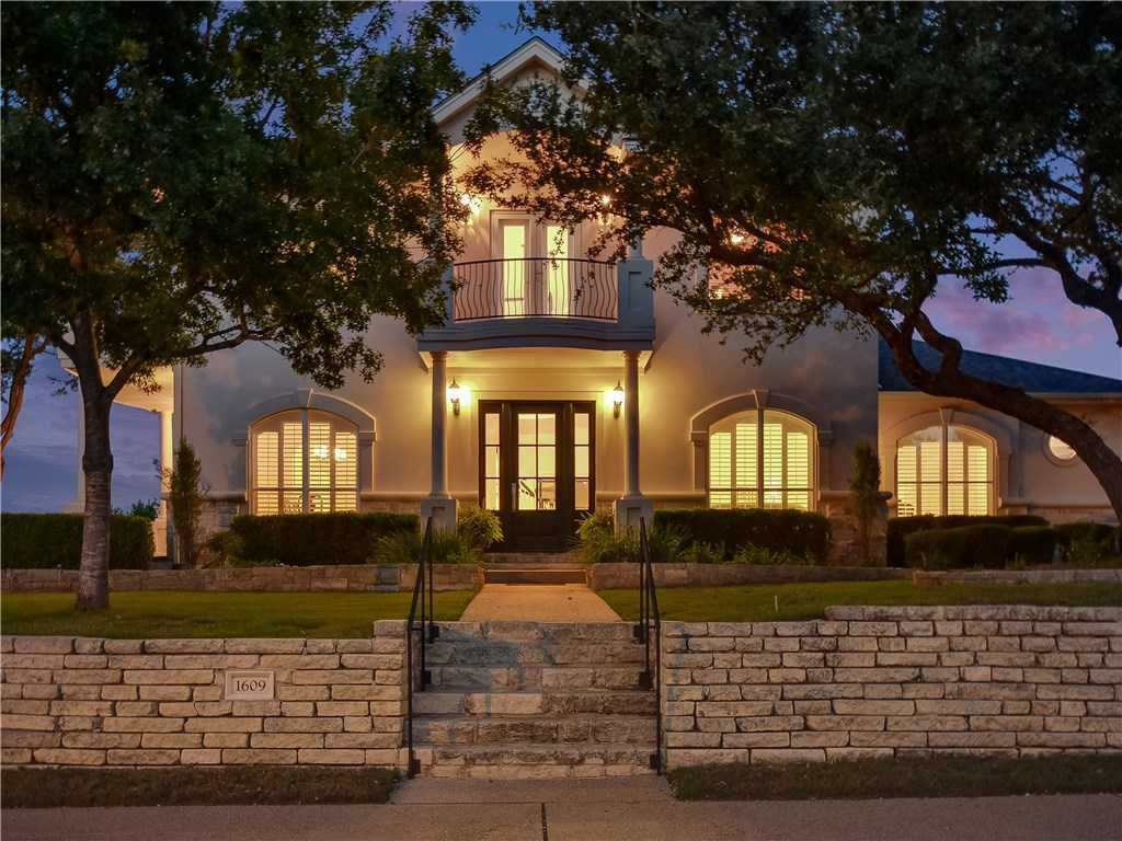 $989,000 - 5Br/6Ba -  for Sale in Senna Hills Sec 05-b, Austin
